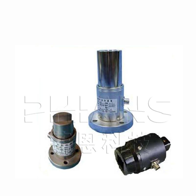 扭矩传感器ME2500系列