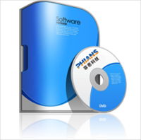 菲恩数字化检测软件
